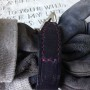 velcro glove strap
