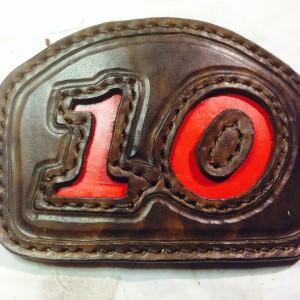brown cairns metro 660 fire helmet shield