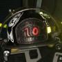 wells-cairns-metro-660-fire-shield